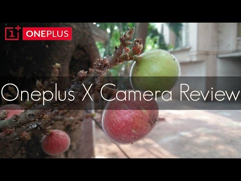 Xxx Mp4 OnePlus X Camera Review Video Test 3gp Sex