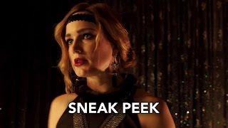 DC's Legends of Tomorrow 2x08 Sneak Peek #2