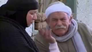 مسلسل ( سلسال الدم ) الحلقة 22 كاملة 1/2
