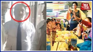 Sonali Shetty Talks About How delhi Restaurant Denied Entry To Poor Kids