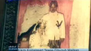 Ruyati Binti Satubi  GLOBAL TV 3.mp4