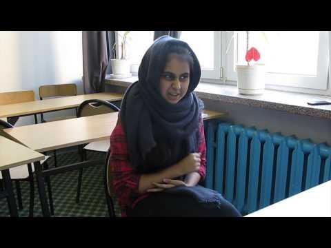 European vs Indian Parent Teacher Meeting