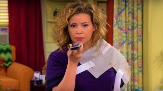 ONE DAY AT A TIME Official Trailer (HD) Netflix Comedy Series