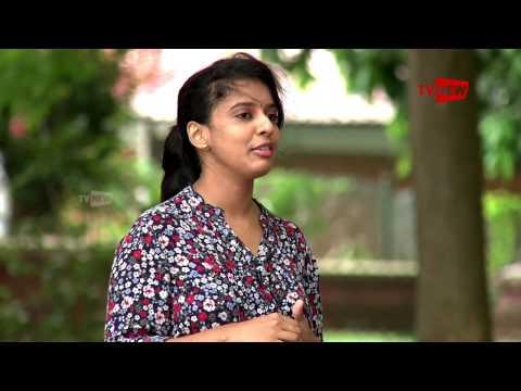 Icon Yuva - Chat With Singer Sithara Krishnakumar   TV New