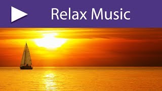 1 HOUR Relaxation Music Prayer for Healing   Deep Meditation Music Therapy