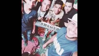 التسويق الالكترونى/ مهرجان كده كتير غناء وزة وتيتو عزف اورج الجن توزيع اسلام ميجا