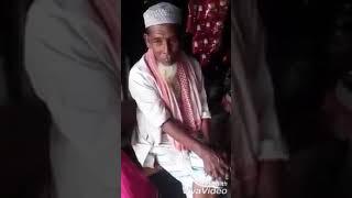 mon amar tor kinare + paglu funny video song