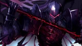 Ninja Tracks - Eleven Eight [Dark Hybrid Action]