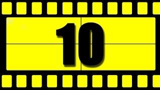 Salma Hayek Top 10 Movies