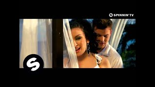 Azuro feat. Elly - Ti Amo (Official Music Video) [1080 HD]