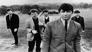 [HQ-FLAC] The Animals - The House Of The Rising Sun
