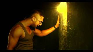 Yaar Bathere HD 1080P Alfaaz feat Yo Yo Honey Singh by Gosal
