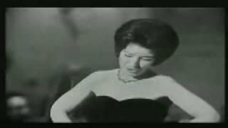 Maria Callas (Bizet) - Habanera (Carmen)