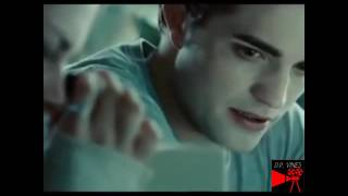 Twilight dubbed in hind   funny video   must watch