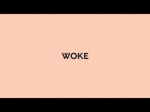 Xxx Mp4 Free J Cole Type Beat Woke 3gp Sex
