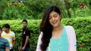 Kya Mujhe Pyar Hai - Re version