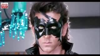 Krrish 4 Official Trailer 2017 Hiritik Roshan  New Indian Movie