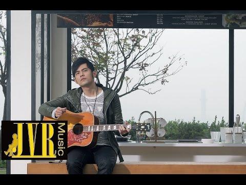 Xxx Mp4 周杰倫 Jay Chou【手寫的從前 Handwritten Past】Official MV 3gp Sex