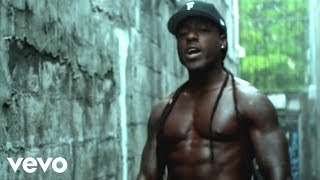 Ace Hood - Undefeated x Chosen (Official Video)