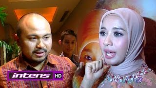 Bella Nobar Film Aisyah Bersama Kekasih - Intens 17 Mei 2016