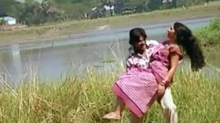 Tomaro lagiya kandiya kandiya