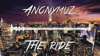 Anonymuz - The ride
