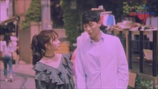 Pyaar tune kya kiya | After breakup story | Korean mix
