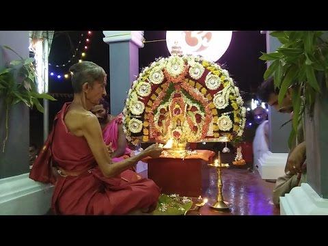 Xxx Mp4 Shri Mallikarjuna Temple Jatra Arikady 3gp Sex