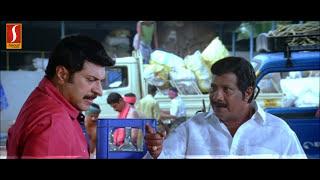 Love In Singapore | Malayalam Full Movie | Mammootty new movie