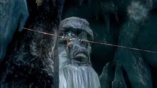 Dante's Inferno Part 11 - Treachery