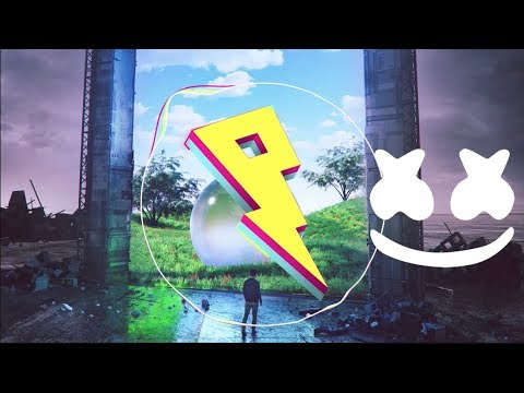 Download Marshmello - Silence ft. Khalid
