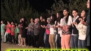 STAR KAMERA & GRUP STAR KIZILİN KÖYÜNDE 06 10 2014