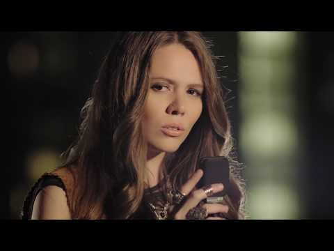 Xxx Mp4 Jesse Joy Dueles Official Video 3gp Sex