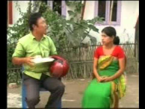 Xxx Mp4 Bodoland Boro Video 3gp Sex