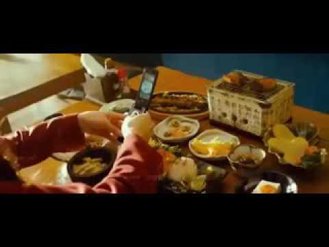 Xxx Mp4 18 Korean Sex Movie 18 My Wifes All Mr Chamkila Com 3gp 3gp Sex