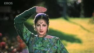 Sau Barson Tak (Video Song) - Jaane Jigar