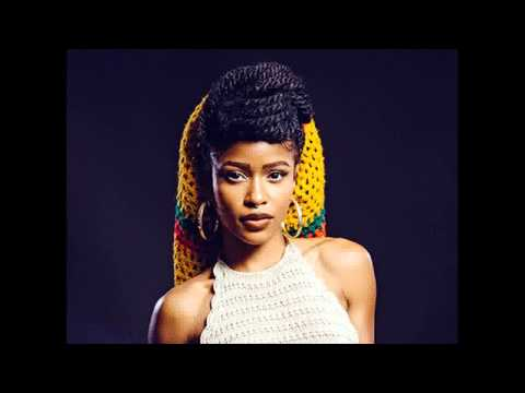 Simone Battle's Cause of Death Revealed — G R L  Singer Committed Suicide