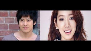 Park Shin Hye First Love With Lee Wan