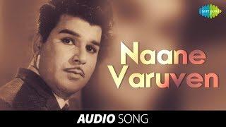 Yaar Nee | Naane Varuven song