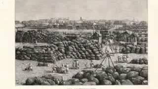 Islamic conquest of India. Bloodiest in the history of World (Full)