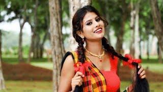 Nai Chahi Gori Nari - नई चाहि गोरी नारी - Ganga Sahu 07771972002 - 4K Video - CG Song