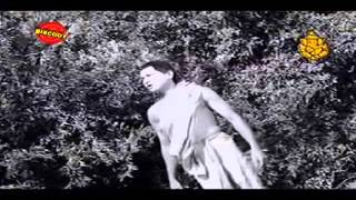 Manthralaya Mahathme | Kannada Devotional Movie | Old Kannada Movies Full | Dr Rajkumar | Kalpana