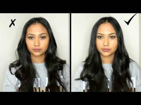 Xxx Mp4 Hairstyles For Round Faces Dos And Donts 3gp Sex