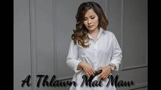 Sangtei Khuptong- A Thlawn Mai Maw