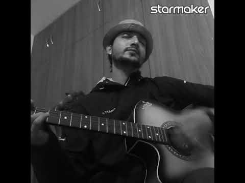 Xxx Mp4 Dil Mere Tu Deewana Hai Guitar Chords 3gp Sex