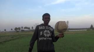 football freestyle vs ranjith ipl music