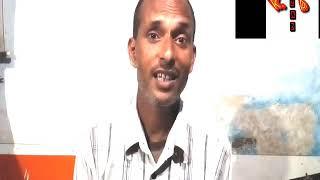 Nirankari vichar!!bhakti talvar ki dhar