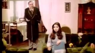 فيلم دعوة خاصة جدا نورا فريد شوقي