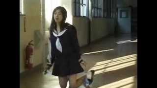 Japan Girls Hot Video (UnCensored)