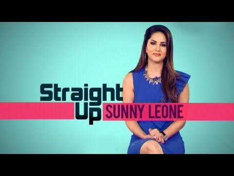 Xxx Mp4 Straight Up With Sunny Leone EXCLUSIVE 3gp Sex
